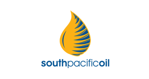 South Pacific Oil