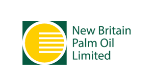 New Britain Palm Oil Ltd
