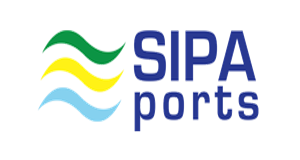 Solomon Islands Ports Authority